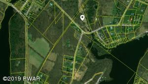 Rosengrant Rd, Lake Ariel, PA 18436