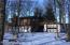 106 Rockwood, Lords Valley, PA 18428