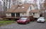124 Wintergreen Cir, Greentown, PA 18426