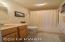 319 Lakeview Rd, Lackawaxen, PA 18435