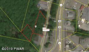 15 Roosevelt Dr, Hawley, PA 18428