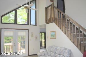 3734 Millwood Pl, Lake Ariel, PA 18436