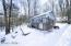 143 Briar Dr, Lakeville, PA 18438