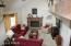 1795 Roamingwood Ct, Lake Ariel, PA 18436