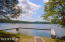 1090 Indian Dr, Lake Ariel, PA 18436