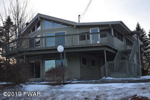 114 Overlook Lane, Lords Valley, PA 18428
