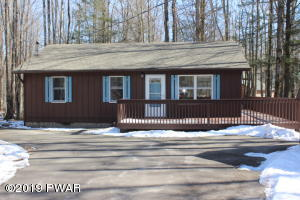 150 Underwood, Lake Ariel, PA 18436