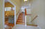 104 Wappinger Ct, Milford, PA 18337