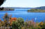 91 Draco Dr, Lake Ariel, PA 18436