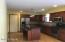 151 Willow Dr, Lords Valley, PA 18428
