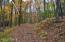Salem Park Ln, Lake Ariel, PA 18436