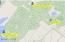 2913 Fairway Dr, Lake Ariel, PA 18436