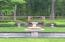 127 Parkwood Dr, Hawley, PA 18428