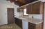 808 Overlook Ct, Lords Valley, PA 18428