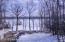 18 Glen Rd, Lake Ariel, PA 18436