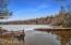 153 Cove Point Ln, Lake Ariel, PA 18436