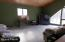 3041 northgate Rd, Lake Ariel, PA 18436