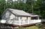 1026 Cheroquee Ter, Lake Ariel, PA 18436