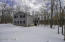 233 Lakeview Rd, Lackawaxen, PA 18435