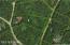 10 Rambling Brook Lane, Equinunk, PA 18417