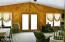 107 Magnolia Lane, Greentown, PA 18426