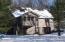 100 Big Bear Dr, Greentown, PA 18426