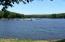 2351 Tanglewood Ln, Lake Ariel, PA 18436