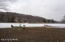 Beautiful Brooks Lake