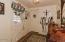 193 St Mary Church Rd, Lake Ariel, PA 18436