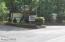142 Tuckermans Ravine, Tafton, PA 18464