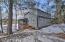 214 Lennon Rd, Greentown, PA 18426