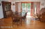 204 Canterbrook Drive, Lords Valley, PA 18428