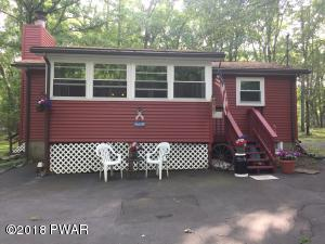 117 Wordsworth Rd, Milford, PA 18337