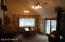 107 Cherry Point Ct, Hawley, PA 18428