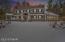 110 Millwood Ln, Hawley, PA 18428