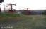 144 Lamplighter Ln, Lackawaxen, PA 18435