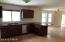 206 Mountain View Dr, Lords Valley, PA 18428