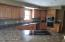 559 Boyds Mills Rd, Milanville, PA 18443