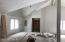 808 Tanager Ct, Lords Valley, PA 18428