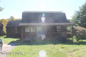 136 Perry Rd, Sanford NY, NY 13754
