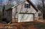 250 Upper Independence Dr, Lackawaxen, PA 18435