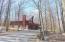 128 Lake View Road, Greentown, PA 18426