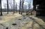 3 Chipewa Ct, Lakeville, PA 18438