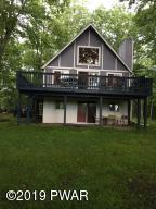 208 Broadmoor Dr, Hawley, PA 18428