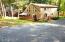 1034 Tomahawk Rd, Lake Ariel, PA 18436