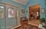2969 Wedge Dr., Lake Ariel, PA 18436