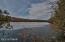 3038 Northgate Rd, Lake Ariel, PA 18436