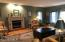 431 Canoe Brook Dr, Hawley, PA 18428