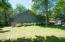 1018 Green Valley Cir, Lake Ariel, PA 18436