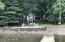 11 Oakview Dr, Lake Ariel, PA 18436